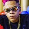 MC Novin - Para E Senta Part. MC TH (DJ Kaio Mix - 2017) Música Nova 2017