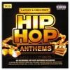 Hip Hop Anthem Type Beat Instrumental [FREE MP3 DOWNLOAD] WWW.JAKKOUTTHEBXX.COM