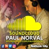 DJ Paul Norval Bailey's B'day Party Mix ** Please Share | Download | Like