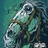 Deadman's Horse