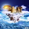 Dream Island (10 thousand Special)