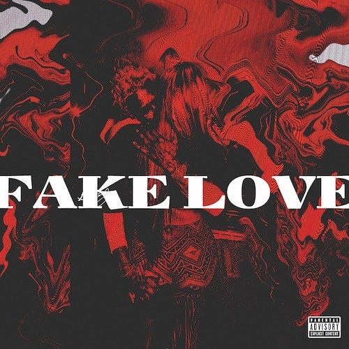 lets fake love Watch the video for fake love from fuck art, let's dance's atlas for free, and see the artwork, lyrics and similar artists.