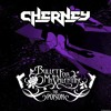 Tears Don't Fall (Cherney Remix) BUY= FREE DL