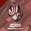 Babymetal - Megitsune (Alexander S. Dubstep Remix)