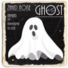 Zahid Noise - Ghost (Original Mix) [Minimal Society] BUY = FREE DOWNLOAD