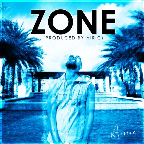 Zone (Prod. by Airic)