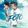 097. Tu Foto - Ozuna (Kevin Montoya Extended Remix) *copyright Portada del disco