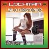 "🌎 🌎 🌎 Lochman feat. Wild Christopher ""One Woman Change"" (buy on amazon )🌎 🌎 🌎"