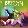BRKLYN Feat Mariah McManus - Heart Of The City (Myon Signature Mix)