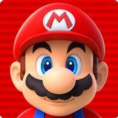 Super Mario Bros.The Session #1 (Freestyle Beats)Raisi K.
