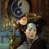 🔥 Flux Pavilion ft Matthew Koma - Emotional (Alien Pimp D&B Remix) - FREE 📥