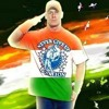 John Cena Theme Music Updated Version By Raj
