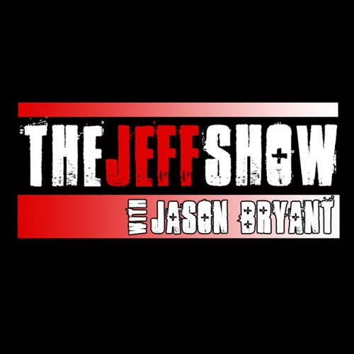 The Jeff Show with Jason Bryant - Minicast (04/29/2017)