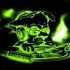 DJ BREAKBEAT TERBARU 2017 ( GOYANG TURUN NAIK OLES TERUS )