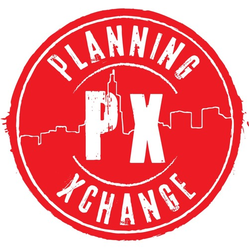 PlanningxChange Podcast 25 with James Livingston