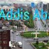 Addis Ababa.WAV