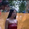 Na jani kon Oporadhe Satta Shakib khan Paoli Dam Momotaz Bangla movie song