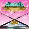 Iron Fish Tournament