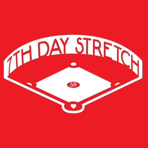 Seahawks Draft Recap 2017 - 7th Day Stretch (Ep 6)