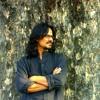 Bhola Mon | EMK Happy Hour Presents - Chol Mon Anonde Jai with Waqeel