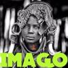 Imago - Hippieflippin (Deep Jazzpuchino 12 Inch Dub) GIR0048