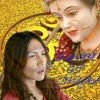 Dance Of Durga