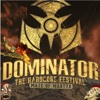 Dominator Festival 2017 – Maze Of Martyr | DJ Contest Mix By Kaali