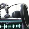 EWTN.TV-Interview: Martin Rothweiler im Gespräch mit Msgr. Joachim Schroedel
