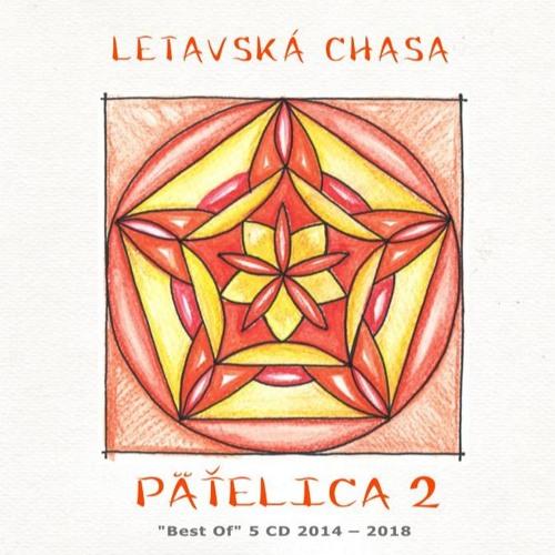 Patelica 2 gama