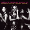 Independent Women (Doll Studio Remix)/ Destinys Child