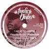 Danny Red - I&I A Conqueror / Indica Dubs & Echo Vault - Mighty Warrior 12