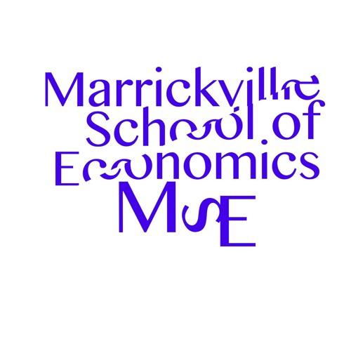 MARRICKVILLE SCHOOL OF ECONOMICS