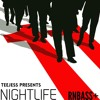 Download NIGHTLIFE 11 RNBASS+ : TEEJESS Mp3