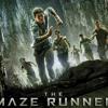 The Maze Runner - Trailer #2 Music #1 (Ninja Tracks - Collider)
