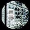 FREQUENTLY MUSIC PODCAST LIVE MACHINE JAM SESSION NO.98 Stefan Hatz Vs M347