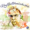 Das Kraftfuttermischwerk presents Afterhour Sounds Podcast Nr.109