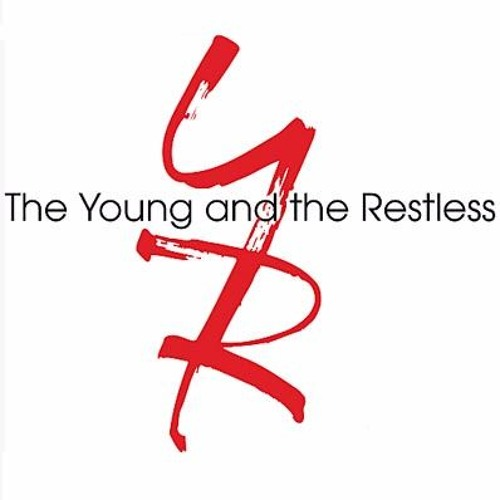 The Young & The Restless (Y&R) - Soundtracks Placement