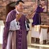 Reflexión del domingo III de Cuaresma 8.III.15 Un Peregrino en la pascua judía. Canal 12 y RCN Portada del disco