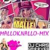 Mia Julia - Endlich Wieder Malle (Malloknallo Mix)