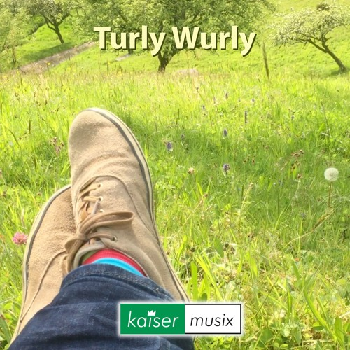 Turly Wurly ====> Free Download