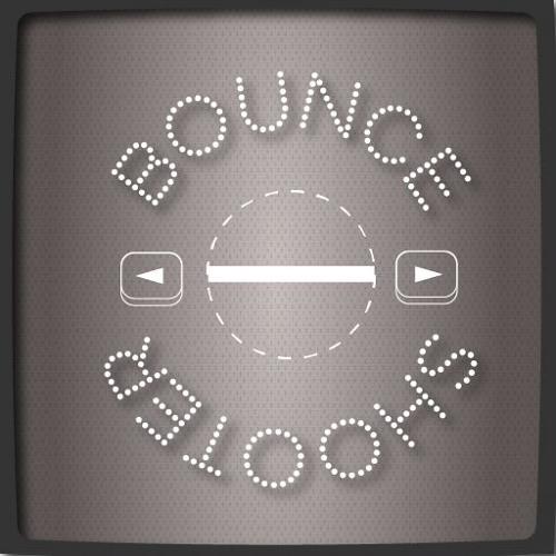 BounceShooter