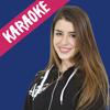 Federica Carta   Attraversando Gli Anni   AMICI 16   Piano Karaoke