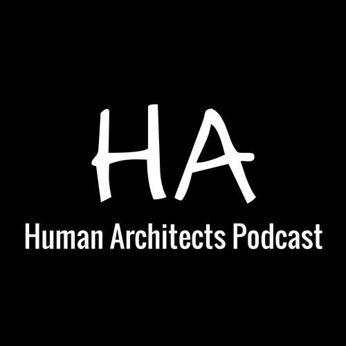 Podcast 012   Walking