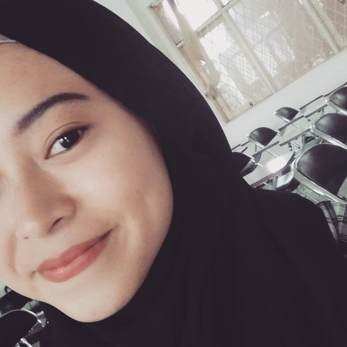 Bunga Citra Lestari Wanita Terbahagia Mp3   download lagu ...