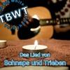 Das Lied Von Schnaps Und Trieben
