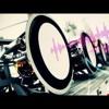 ANTONIA - Dor de Tine ( Azzop Remix )