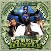 Street Hustle by DJ GregNasty