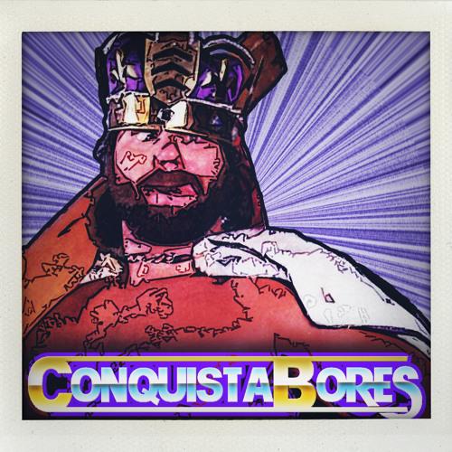 Episode XVI: Royal Rumble 1992