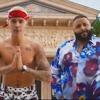 New Hip Hop Rap Music Mix 2017 Rap Hip Hop Mix 2017 Mix 56 DJ NiR Maimon