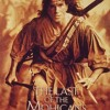 The Gael- The Last of the Mohicans